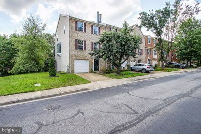 7019 Storch Lane, Lanham, MD 20706 - MLS#: 1002149518