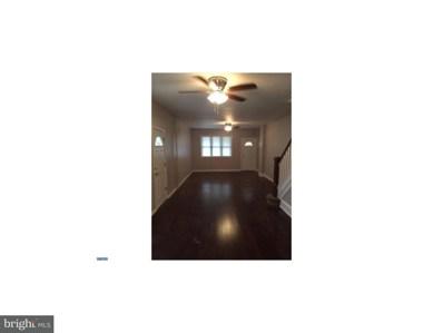2623 Sepviva Street, Philadelphia, PA 19125 - MLS#: 1002149542