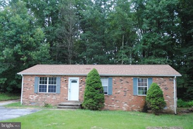 12237 Wendy Lane, Waldorf, MD 20601 - MLS#: 1002149586