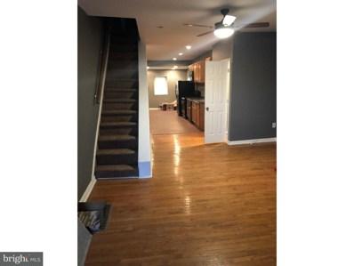 402 N Hobart Street, Philadelphia, PA 19131 - MLS#: 1002149726