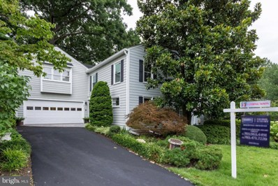 2012 Wolftrap Oaks Ct. Court, Vienna, VA 22182 - #: 1002149894