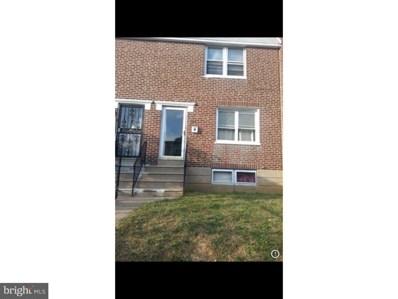 1329 Stirling Street, Philadelphia, PA 19111 - #: 1002149908