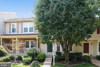 21036 Lemon Springs Terrace, Ashburn, VA 20147 - MLS#: 1002149960