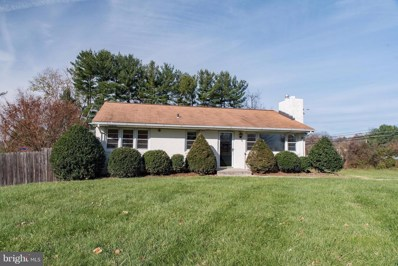 3302 Coventry Court Drive, Ellicott City, MD 21042 - #: 1002149994