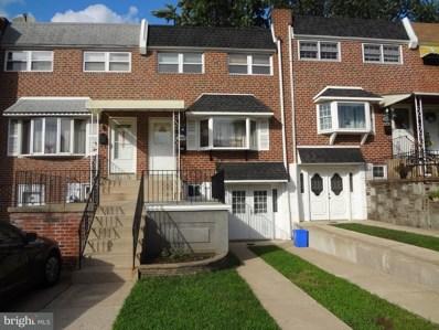 3663 Academy Road, Philadelphia, PA 19154 - MLS#: 1002150240