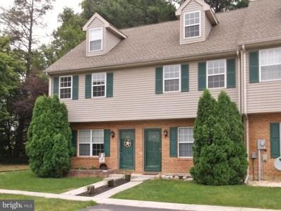 145 Orchard Lane, Hanover, PA 17331 - #: 1002150344