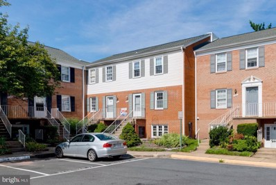 14585 Golden Oak Road, Centreville, VA 20121 - MLS#: 1002150368