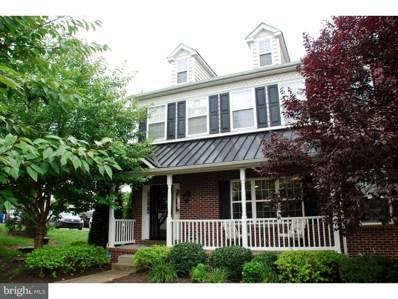 1220 Rosemont Terrace, Pennsburg, PA 18073 - MLS#: 1002150408