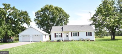 1037 Hudson Road, Cambridge, MD 21613 - MLS#: 1002150458