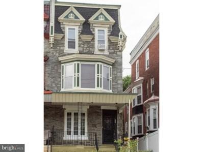 442 E Tulpehocken Street, Philadelphia, PA 19144 - MLS#: 1002150528