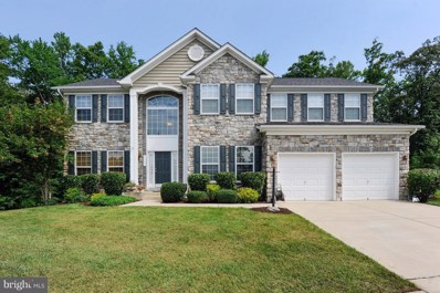3202 Wendells Lane, Accokeek, MD 20607 - MLS#: 1002150600