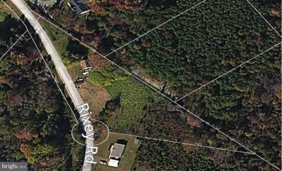 7435 Rixey Road, King George, VA 22485 - MLS#: 1002150608