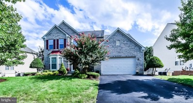 10303 Brightfield Lane, Upper Marlboro, MD 20772 - MLS#: 1002150630