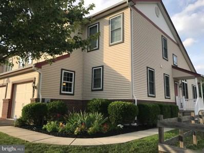 1 Shire Court, Somerdale, NJ 08083 - MLS#: 1002150686