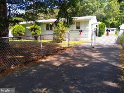 150 Mitchell Street, Romney, WV 26757 - #: 1002150690