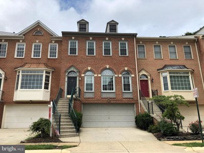 8554 Westown Way, Vienna, VA 22182 - MLS#: 1002150750