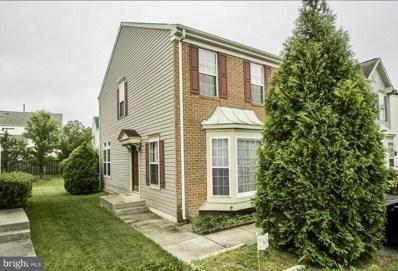 85 Westridge Circle, Odenton, MD 21113 - MLS#: 1002150820