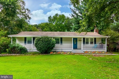196 Richards Ferry Road, Fredericksburg, VA 22406 - #: 1002150830