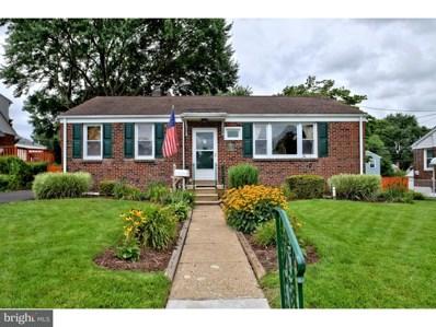 546 Larkspur Street, Philadelphia, PA 19116 - MLS#: 1002150898