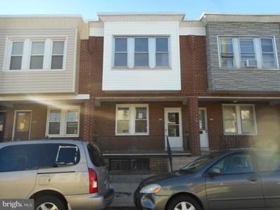 5804 N 4TH Street, Philadelphia, PA 19120 - MLS#: 1002150908