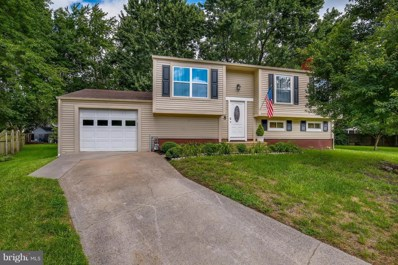 258 Catalina Circle, Severna Park, MD 21146 - #: 1002150920