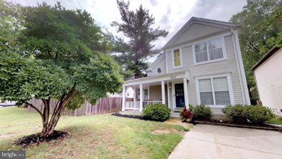 3511 Esquilin Terrace, Bowie, MD 20716 - MLS#: 1002150978