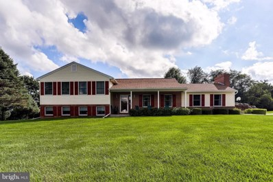 1715 Deer Park Road, Finksburg, MD 21048 - MLS#: 1002150992