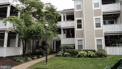 14317 Climbing Rose Way UNIT 202, Centreville, VA 20121 - MLS#: 1002151078