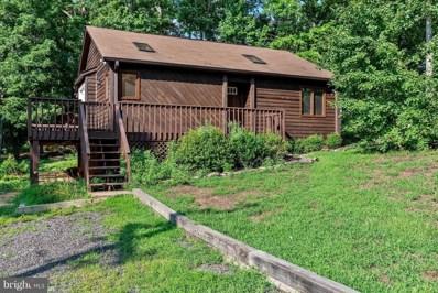 102 Antietam Drive, Locust Grove, VA 22508 - MLS#: 1002151108