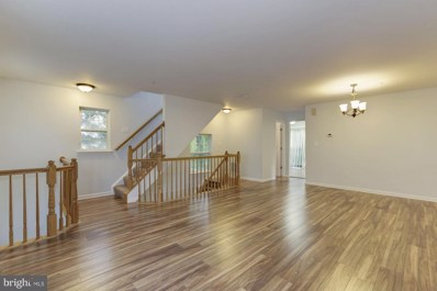 6129 Rose Bay Drive, District Heights, MD 20747 - MLS#: 1002151224