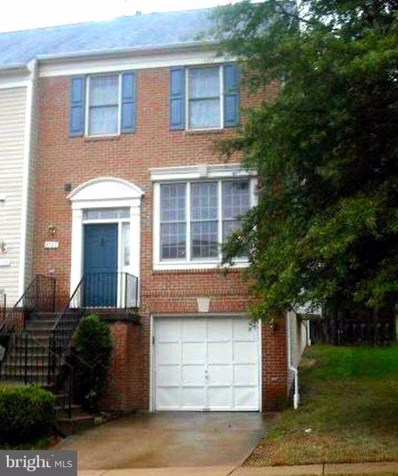 3726 Huntley Meadows Ln, Alexandria, VA 22306 - MLS#: 1002151240