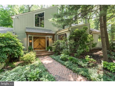 3242 Street Road, Doylestown, PA 18902 - MLS#: 1002151280