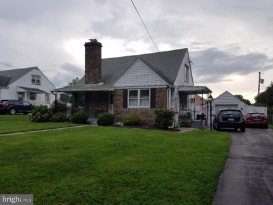 65 N Montgomery Avenue, Eagleville, PA 19403 - #: 1002151286