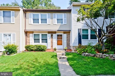 8347 Rocky Forge Court, Springfield, VA 22153 - MLS#: 1002153776
