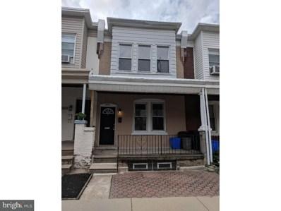 3816 Lauriston Street, Philadelphia, PA 19128 - MLS#: 1002155752