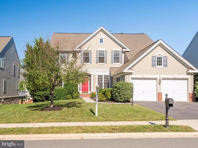 42766 Conquest Circle, Ashburn, VA 20148 - MLS#: 1002161063