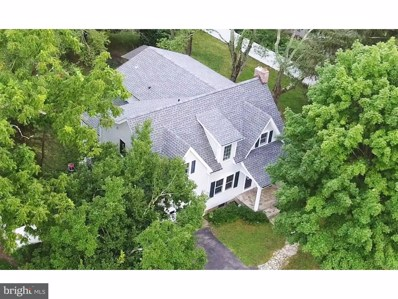 200 N Post Road, Princeton Junction, NJ 08550 - MLS#: 1002162034