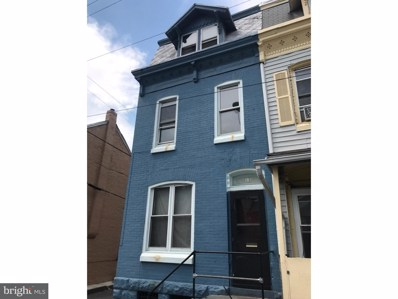107 W Elm Street, Reading, PA 19601 - MLS#: 1002162232