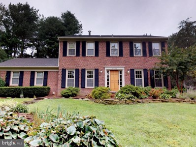 6502 Weymouth Road, Baltimore, MD 21212 - MLS#: 1002162350
