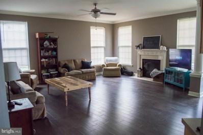 458 Estate Avenue, Warrenton, VA 20186 - #: 1002162382