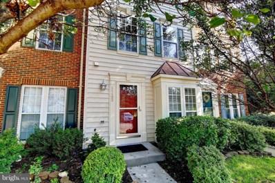 44482 Watertown Terrace, Ashburn, VA 20147 - MLS#: 1002162602
