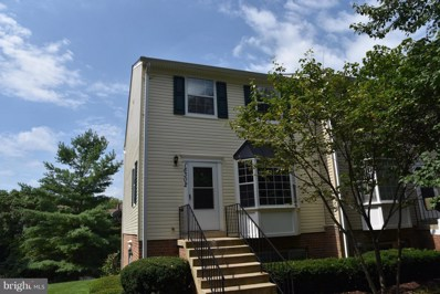 18302 Timko Lane UNIT 95, Germantown, MD 20874 - MLS#: 1002162668