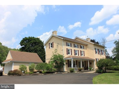 410 Norristown Road, Horsham, PA 19044 - MLS#: 1002162774