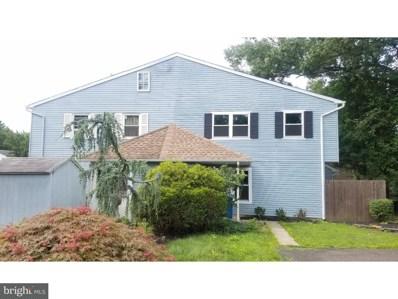 132 Beth Drive, Lansdale, PA 19446 - MLS#: 1002162812
