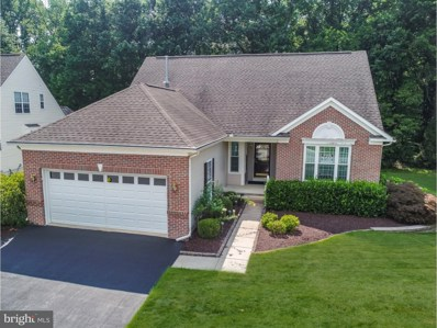 94 Springmill Drive, Middletown, DE 19709 - #: 1002162848