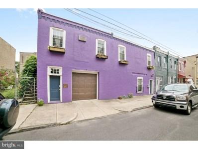 3408-16 Brandywine Street, Philadelphia, PA 19104 - MLS#: 1002162902
