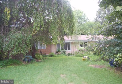 40 Bears School Lane, Carlisle, PA 17015 - MLS#: 1002162984