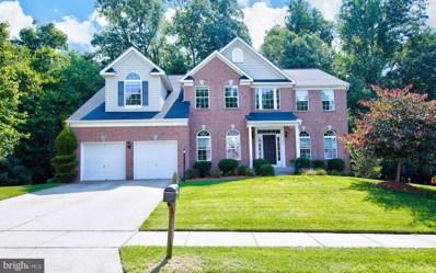 1327 Eagle Ridge Run, Bel Air, MD 21014 - #: 1002163132