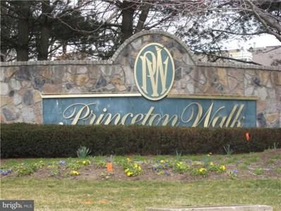28 E Countryside Drive, Princeton, NJ 08540 - MLS#: 1002163196