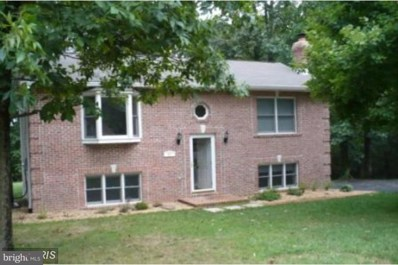 213 Glenridge Drive, Winchester, VA 22602 - #: 1002163294